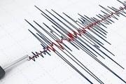 انتظار از گسل محلی «قطور»، زلزله زیر ۶ ریشتر است
