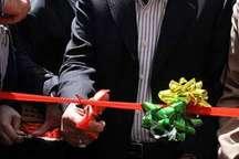 سرمایه گذاری سه هزار میلیارد ریالی برای طرح های دهه فجر مهران