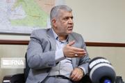 شورای نگهبان با درخواست تغییر حوزه انتخابیه ۵۸ نامزد به تهران مخالفت کرد
