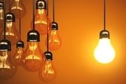 وضعیت قرمز مصرف برق در سه استان کشور