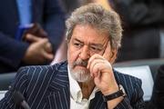 عابدینی: مهدوی کیا قرارداد 3 میلیونی را کنار گذاشت و با نصف قیمت به پرسپولیس آمد