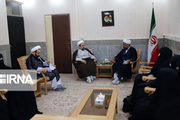 تقویت حوزههای علمیه خواهران سیستان و بلوچستان یک ضرورت است