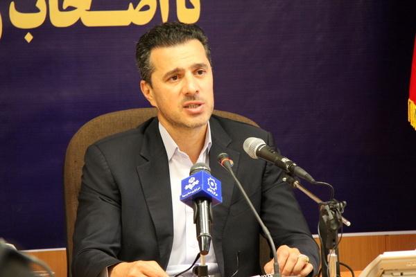 حذف قبوض کاغذی آب در استان زنجان تا پایان سال