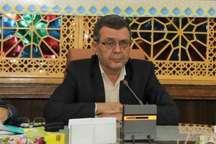 جذب دانش آموزان اصفهان به رشته های فنی و کاردانش بیش از میانگین کشوری است