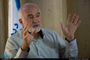 حمایت احمد توکلی از بازگشت کوپن با انتقاد از روحانی