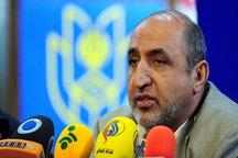 فرماندار تهران با خانواده فردی که خودسوزی کرده بود دیدار کرد