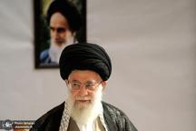 بیانیه «گام دوم انقلاب» خطاب به ملّت ایران به ویژه جوانان از سوی رهبر معظم انقلاب صادر شد