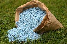 کشاورزان آذربایجان غربی نگران تهیه کود نباشند