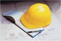 500 هزار مهندس در کشور بیکار هستند