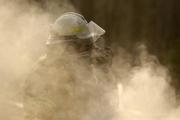ادامه بحران آتشسوزی در استرالیا