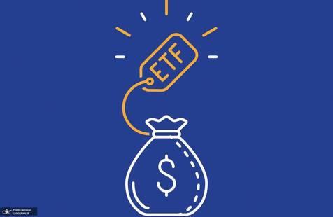 امروز؛ آخرین مهلت پذیرهنویسی صندوق ETF دوم (پالایش یکم)