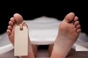 جسد مرد جوان در کامیاران کشف شد
