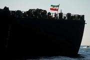 هشدار ونزوئلا به شورای امنیت سازمان ملل در خصوص نفتکش های ایرانی