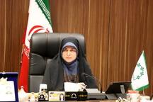 شهروندان در انتظار انتخاب شهرداری اصلح برای رشت هستند