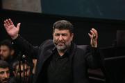 واکنش سعید حدادیان به انتقادات از اظهاراتش در مورد برگزاری مراسم محرم