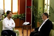 تصمیمات جدید برای توسعه ارتباطات در خراسان جنوبی