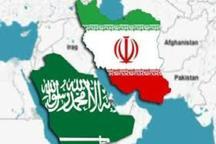 تازهترین ادعای سفیر سعودیها در یمن علیه ایران