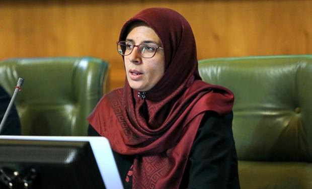 عملکرد بودجه ای شهرداری تهران نادقیق است