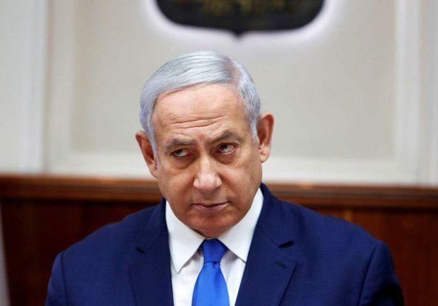 بهانه جدید نتانیاهو برای نرفتن به امارات
