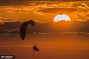 منتخب تصاویر امروز جهان- 28 تیر 1400