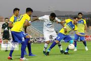 سه بازیکن نفت مسجدسلیمان از این تیم جدا شدند