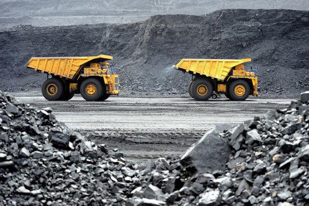 برای صدور مجوز معدن سخت میگیریم  بسیاری از عرصههای البرز مناطق ممنوعه هستند
