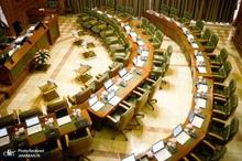 آرای باطله در انتخابات شورای شهر تهران چندم شد؟/ چه کسی بیشترین رای در انتخابات شورا در پایتخت را کسب کرد؟