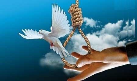 رضایت اولیای دم به یک محکوم به قصاص در ساوه زندگی دوباره بخشید