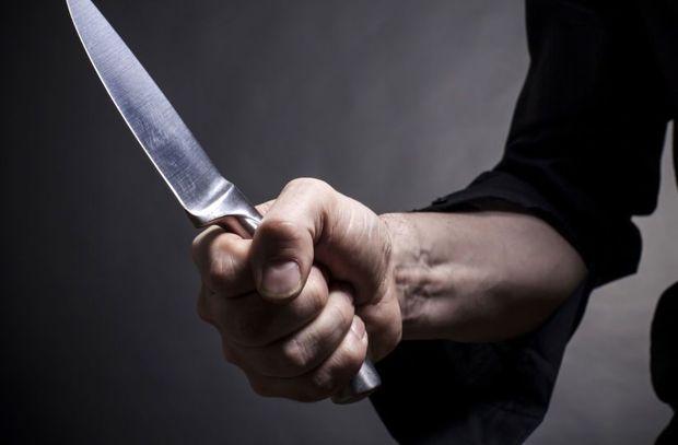 چرا آمار قتلهای گلستان ارایه نمیشود؟