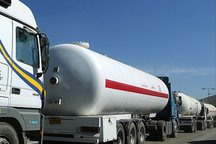 ارزش ریالی صادرات نفت گاز از خراسان رضوی افزایش یافت