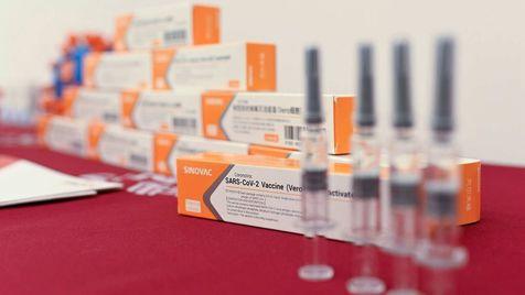 سامانه ثبت نام واکسن کرونا برای افراد ۷۵ سال به بالا فعال شد