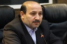 استکبار جهانی از موضع قدرت ایران در برجام در هراس است