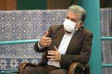 حزب مجمع ایثارگران به دنبال کاندیدای حداکثری برای انتخابات 1400 است