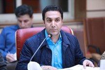 مدیران فعال قزوین در مقابله با کرونا تشویق میشوند