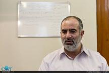 قبل از ورشو هم اجلاسهای فراوانی به بهانه ایران هراسی تشکیل شده / نگران نیستیم