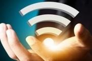 اختلال اینترنت در شیراز ، پنجشنبه هم ادامه یافت