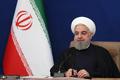 واکنش روحانی به پایان دولت ترامپ