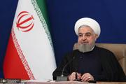 روحانی: آمریکایی ها قبل و بعد انقلاب، ایران و مردم ایران را نشناخته اند/ باید جمهوریت، اسلامیت و ایرانیت را حفظ کنیم