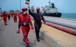آیا بازار بورس و ساختار اقتصادی ایران و ونزوئلا شبیه هم هستند؟+جدول