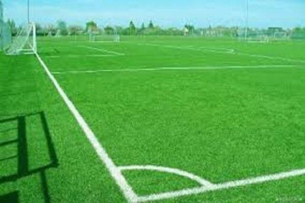 ۱۰ میلیارد ریال به توسعه ورزش روستایی ملکشاهی اختصاص یافت