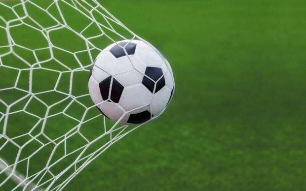 ثابت بودن رئیس هیات فوتبال به ضرر ورزش استان تهران است