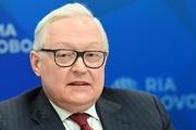 هشدار جدی روسیه به آمریکا؛نزدیک شدن به ما خطرناک است