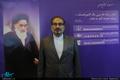 پیام شمخانی به مناسبت سالگرد رحلت امام خمینی (س)