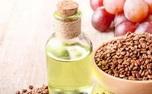 فواید روغن هسته انگور برای پوست