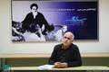 واکنش رئیس ستاد انتخابات میرحسین موسوی به یک عکس جنجالی