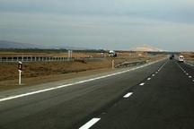 جاده تهران - مشهد  هیچ سودی برای سمنان  ندارد  پیشنهاد نماینده مجلس:  آزادسازی اراضی حواشی جاده برای ساخت پایگاههای خدماتی - رفاهی