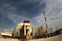 سال آینده اداره نیروگاه اتمی بوشهر با اما و اگر همراه است