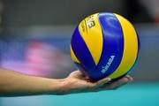 اعلام لیست تیم ملی والیبال لهستان برای لیگ جهانی