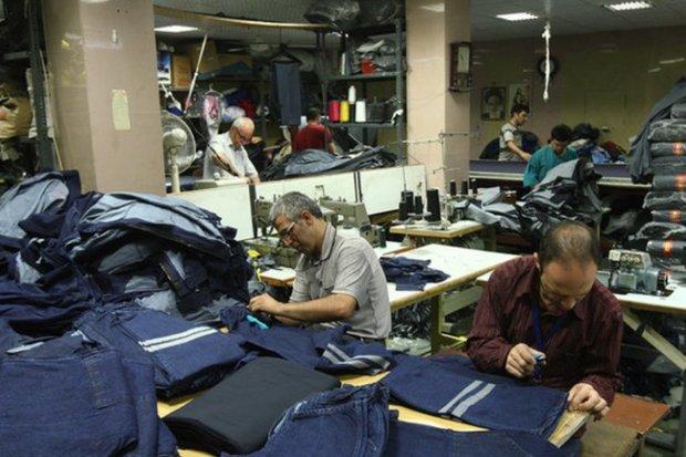 روستایی که بدون حمایت، بیکاری را به زانو آورد