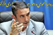 فرمانداران بر اجرای سند سازگاری با کم آبی درشهرستان ها نظارت کنند